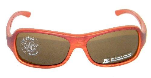 new-case-340-vuarnet-bahia-125-acajou-orange-sunglasses-px2000-mineral-lenses