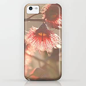 Society6 - Sunlit Blooms iPhone & iPod Case by Linda Lees