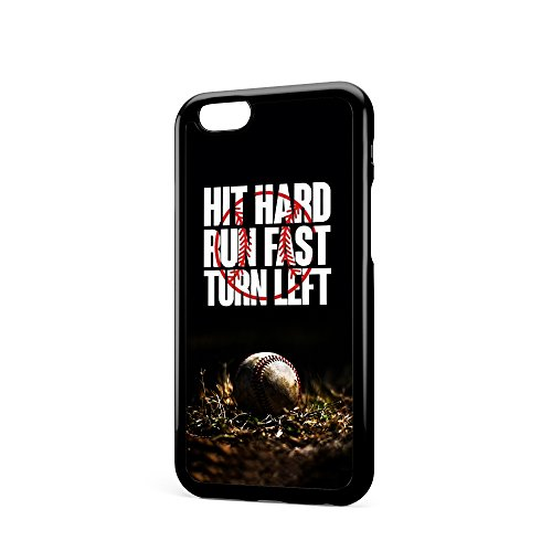 iPhone-6-6S-Case-with-baseball-sports-hit-hard-rn-fast-poplar-sports-case-for-iphone-6-6S