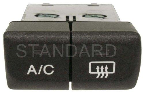 Standard Motor Products DFG11 Defogger Switch
