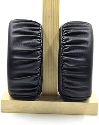 Amazon.com: Repuesto almohadillas para orejas Cojín ...