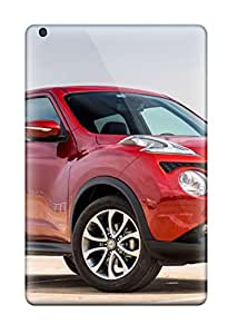 New Style 2489508I21998750 New Premium Nissan Juke 78677466 Skin Case Cover Excellent Fitted For Ipad Mini