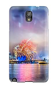 OwvZzHs6764lCVdZ Case Cover Protector For Galaxy Note 3 Singapore City Case