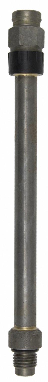Fel-Pro ES 72257 Cylinder Base Gasket