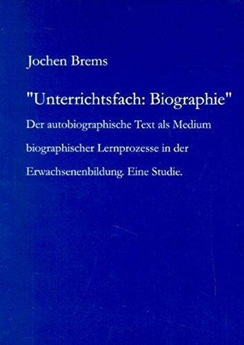 Integrierte Optoelektronik: Wellenleiteroptik. Photonik. Halbleiter (German Edition) by Karl J. Ebeling (1992-02-12)