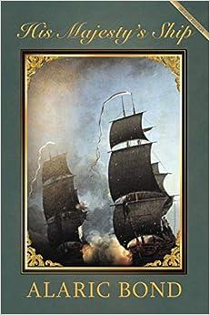 Descargar Utorrent His Majesty's Ship Ebook PDF