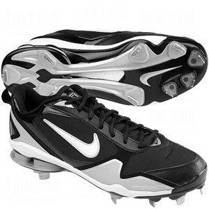 Nike Fuse - 3