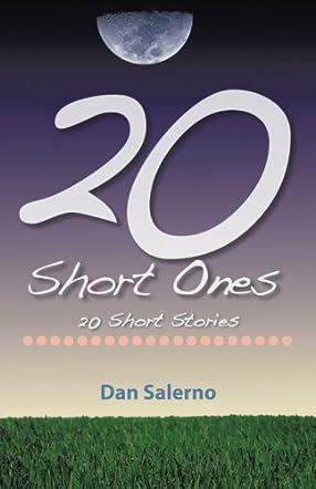 20 Short Ones