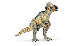 Papo 55005 Baby Pachycephalosaurus