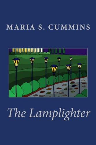 the-lamplighter