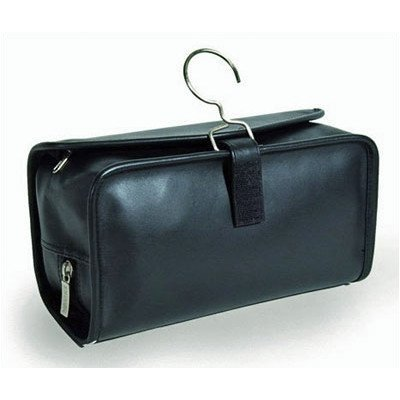 clava-hanging-toiletry-case-quinley-black-by-clava
