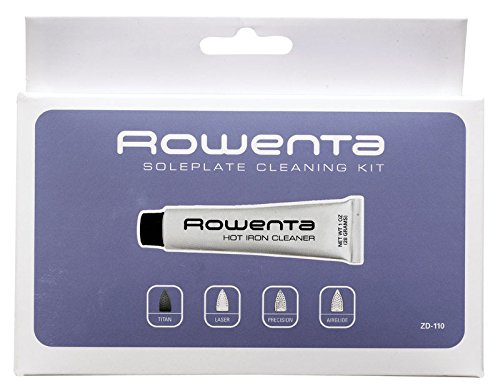 rowenta cleaning - 7