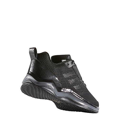 adidas Performance Herren Speed ​�? Wide Cross-Trainer Schuh N / A