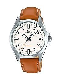Casio Edifice Classic EFV-100L-7AVUEF Mens Wristwatch