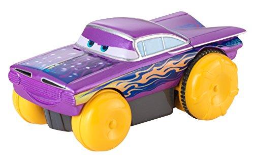 Mattel Disney/Pixar Cars Hydro Wheels, Ramone