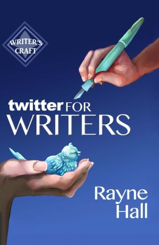 twitter-for-writers-writers-craft-volume-8