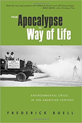 Amazon from apocalypse to way of life environmental crisis amazon from apocalypse to way of life environmental crisis in the american century 9780415950404 frederick buell books fandeluxe Image collections