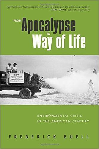 Amazon from apocalypse to way of life environmental crisis in from apocalypse to way of life environmental crisis in the american century 1st edition fandeluxe Images