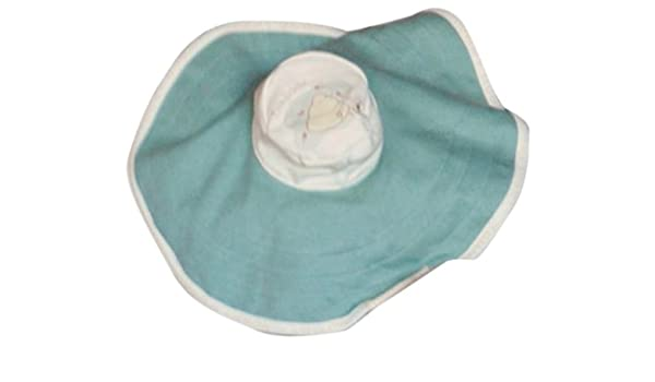 Amazon.com   MoBoleez Baby Hat Nursing Cover 8ac9be58ea53