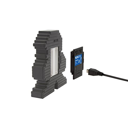 PDP Pixel Pals - Pixel Pals USB Adapter - Not Machine Specific