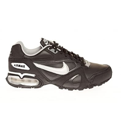 eb7ea2ecafd1 Nike Air Max Basketball of AT5-Ref. 429622-004-40 1 2  Amazon.co.uk  Shoes    Bags