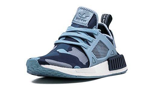 Ref Originals Adidas Ba7754 Basket Xr1 44 Nmd WI4zF4n0