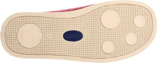 Dusty Kendale Foamtreads Women's Slipper Rose tgwaS4q