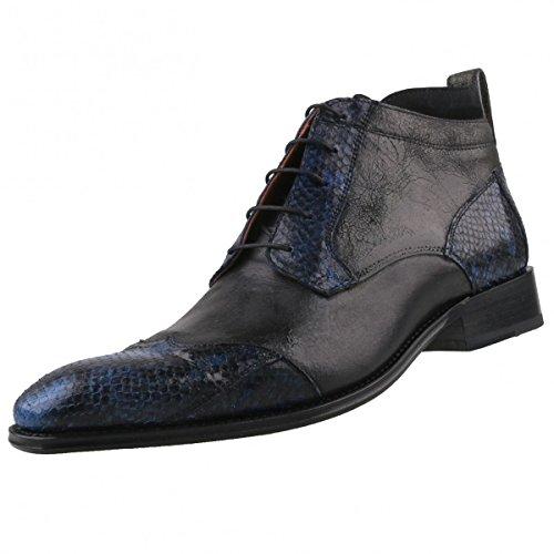 Sendra Boots, Bottes pour Homme