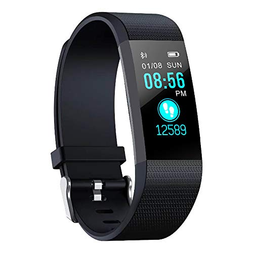 Consumer Electronics Color Touch Control Smart Watch Card Insert Call Waterproof Step Counter Camera Sedentary Reminder Gprs Positioning Smart Watch Promoting Health And Curing Diseases Smart Electronics