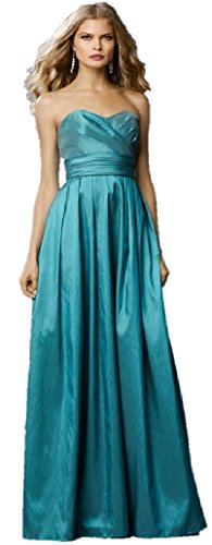 WTOO By Watters And Watters Women's Bridesmaid Dress 14 Foliage