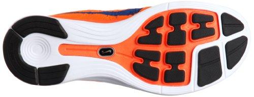Nike - Running - flyknit lunar 1+
