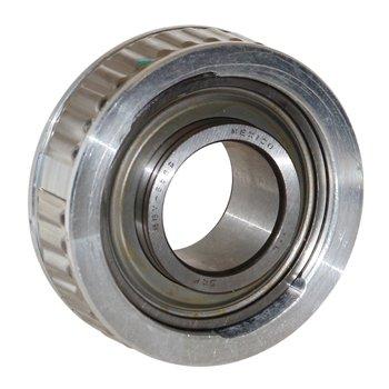 gimbal-bearing-flush-side-alpha-gen-ii-98-up-bravo-i-ii-iii-96-up