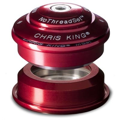 (Chris King Inset i1 1 1/8