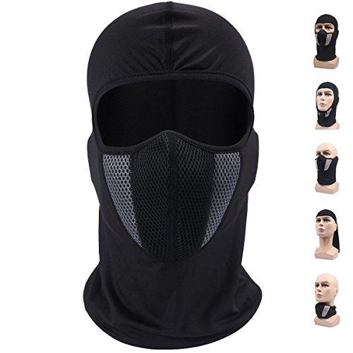 bear ski mask - 8
