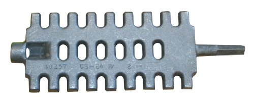 US Stove 40257 Shaker Grate