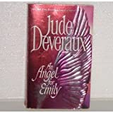 An Angel for Emily, Jude Deveraux, 0671020447