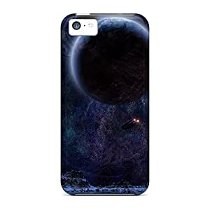 Iphone 5c Cases Covers With Shock Absorbent Protective IhC2646nmre Cases