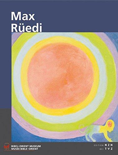 Download Werkschau (German Edition) ebook