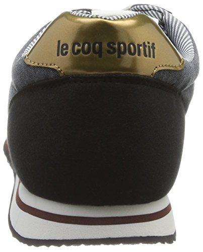Top Le Tones Mehrfarbig Bolivar Sportif Herren Black Coq High 2 Sneaker na0aRwFq4A