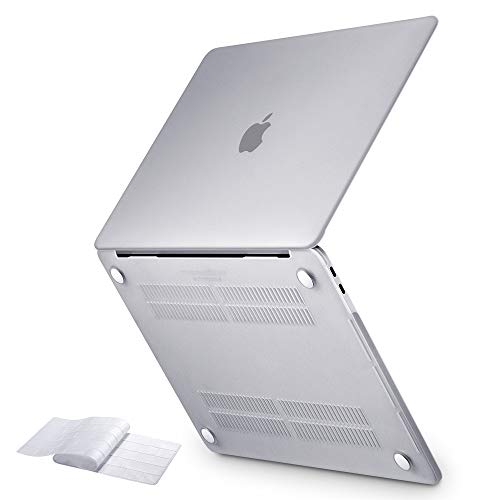 ESR Hardshell Compatible MacBook Keyboard product image