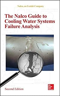 The chemical treatment of boiler water james w mccoy the nalco water guide to cooling water systems failure analysis second edition fandeluxe Images