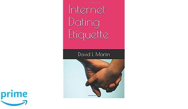 Dating trends fortid og nutid