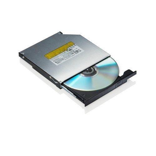 Modular Dual-Layer Multi-Format Dvd Writ by Fujitsu