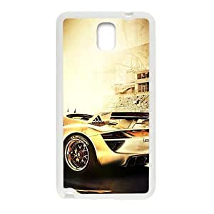KORSE Adidas sign fashion cell phone case for Samsung Galaxy Note3