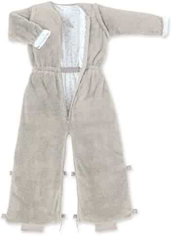 3b39e7d165 Shopping Beige - Sleepwear   Robes - Clothing - Baby Boys - Baby ...