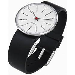 Rosendahl RD-43440 Mens Arne Jacobsen Analog Watch