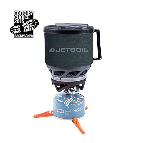 jetboil personal cooking system - 3
