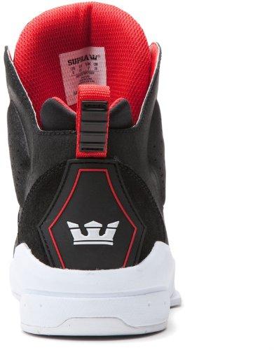 Spettro Di Sneakers Alte Supra Magazine Sp75050