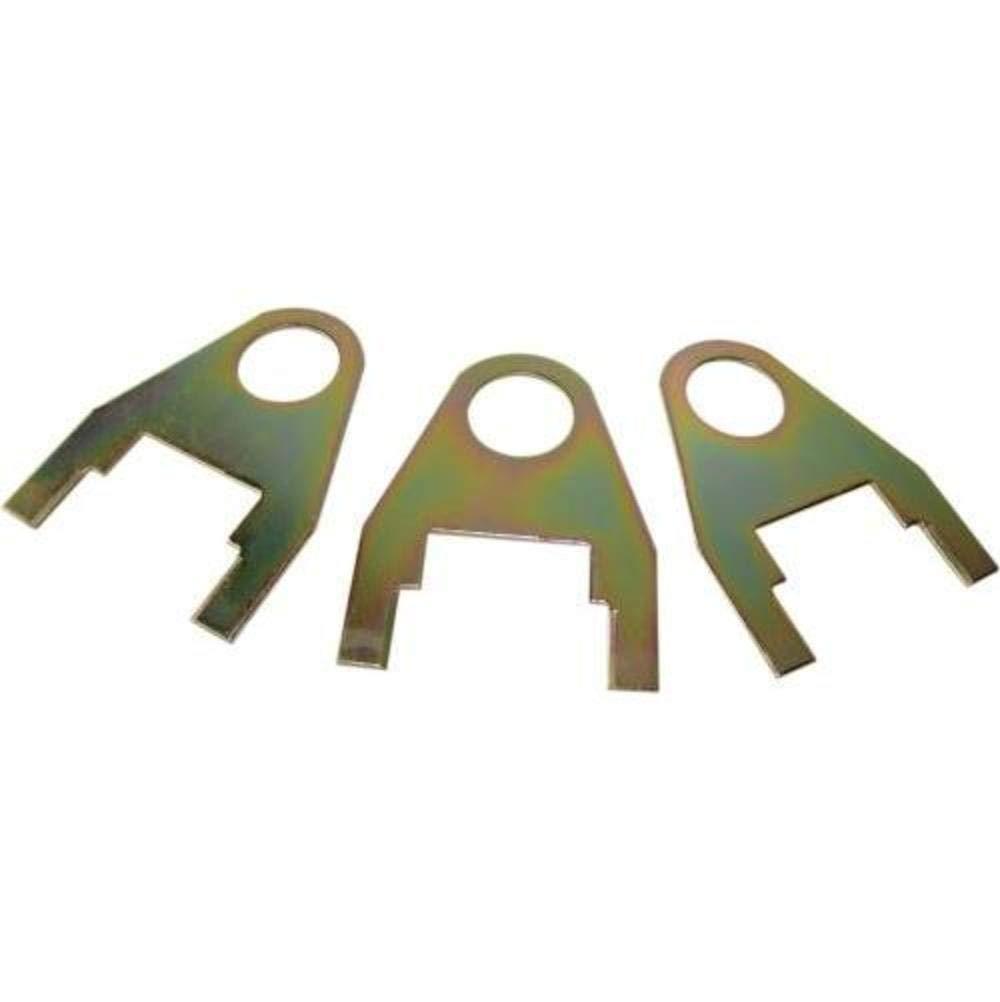 CMP Clutch Button Retainer Clip 8000-2227