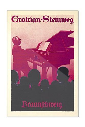 grotrian-steinweg-vintage-poster-artist-holwein-ludwig-germany-c-1934-24x36-acrylic-wall-art-gallery
